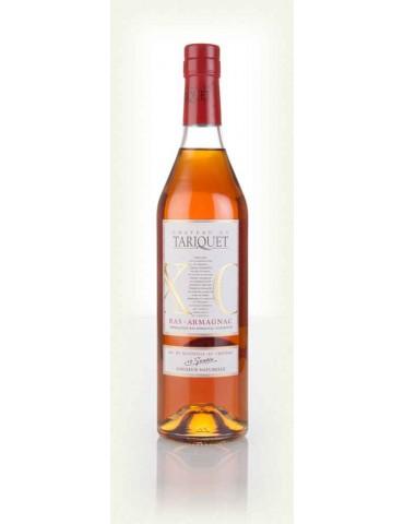 CHATEAU DU TARIQUET Armagnac, XO, 0.7L, 40% ABV