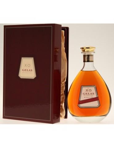 GELAS Carafe Eden, XO, 0.7L, 40% ABV