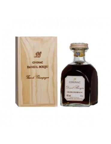 DANIEL BOUJU CARAFONS Reserve, Grande Champagne, 0.7L, 40% ABV