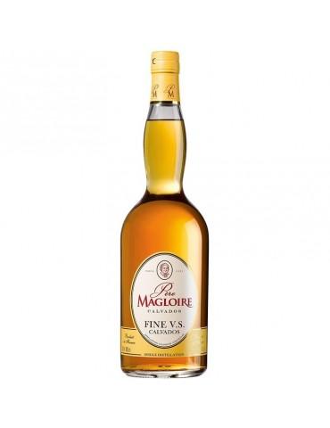 PERE MAGLOIRE Calvados, VS, Franta, 0.7L, 40% ABV