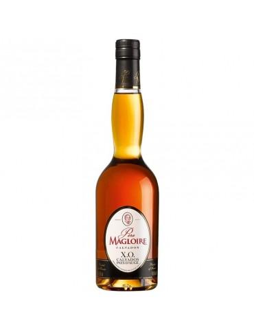 PERE MAGLOIRE Calvados, XO, Franta, 0.7L, 40% ABV