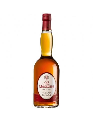 PERE MAGLOIRE Calvados, VSOP, Franta, 0.7L, 40% ABV