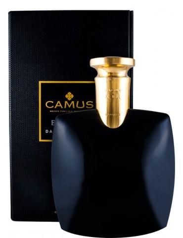 CAMUS Extra Dark, Blended, 0.7L, 40% ABV