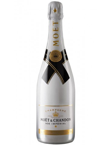 MOET & CHANDON Ice Imperial, Franta, 1.5L, 12% ABV