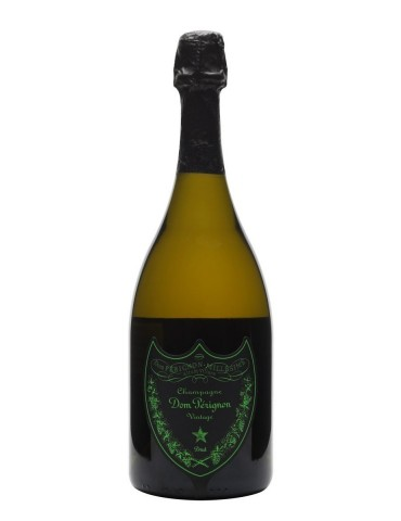 DOM PERIGNON Blanc Neon Brut, Franta, 0.75L, 12.5% ABV