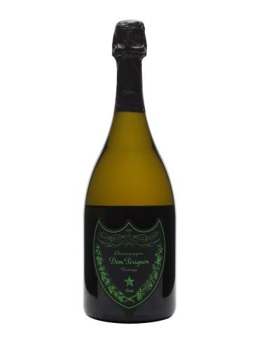 DOM PERIGNON Blanc Neon Brut, Franta, 1.5L, 12.5% ABV