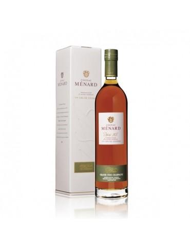 MENARD Selection Des Domaines, Grande Champagne, 0.7L, 40% ABV