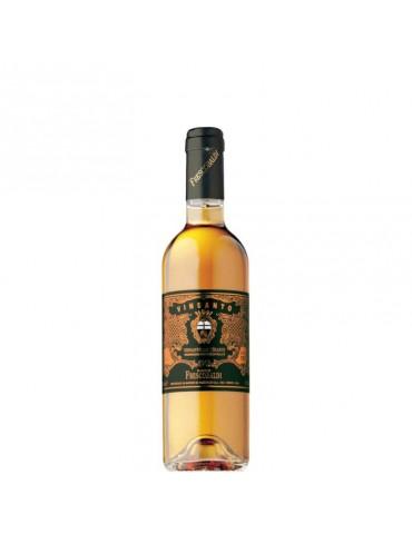FRESCOBALDI Pomino Vin Santo DOC, Italia, Alb, Dulce, 0.375L, 15% ABV