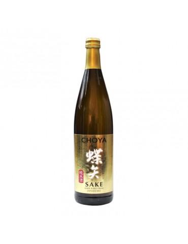 CHOYA Sake, Japonia, 0.75L, 14.5% ABV