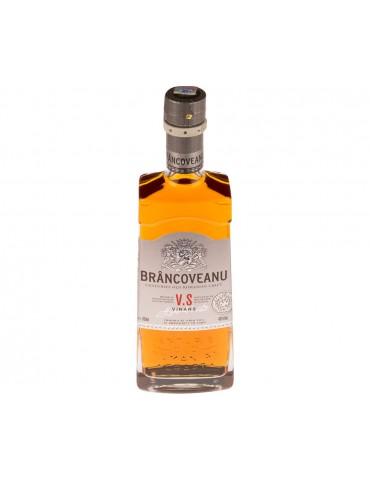 BRANCOVEANU Vinars, VS, Romania, 0.7L, 40% ABV