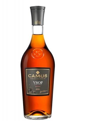 CAMUS Elegance, VSOP, Blended, 0.7L, 40% ABV