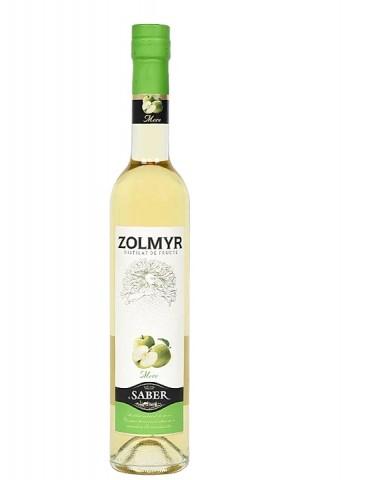ZOLMYR Mere, Romania, 0.5L, 40% ABV