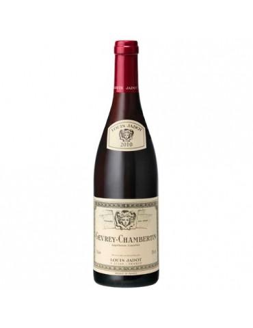 LOUIS JADOT Gevrey Chambertin Pinot Noir, Franta, Rosu, Sec, 0.75L, 13% ABV