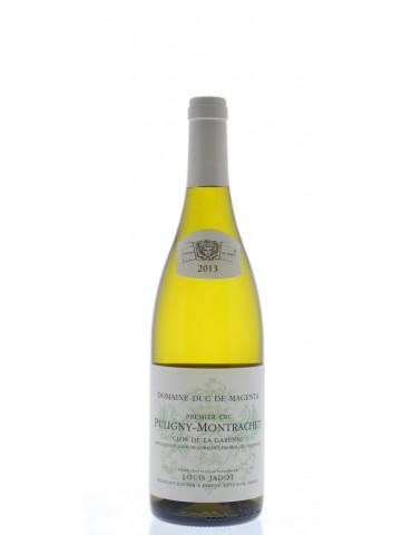 LOUIS JADOT Puligny 1er Cru Chardonnay, Franta, Alb, Sec, 0.75L, 13.5% ABV