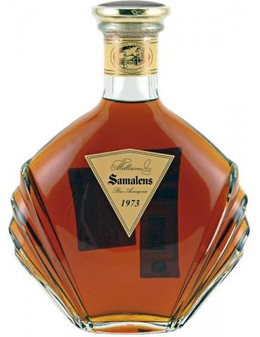 SAMALENS 1973, Vintage, 0.7L, 42% ABV