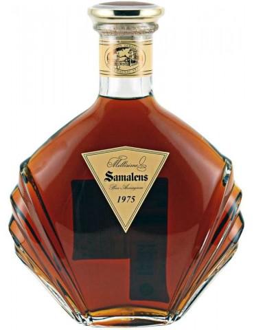 SAMALENS 1975, Vintage, 0.7L, 42% ABV