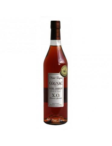 FORGERON Reserve Speciale, XO, Grande Champagne, 0.7L, 50% ABV