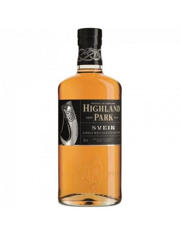 HIGHLAND PARK Svein, Single Malt, Scotia, 1L, 40% ABV