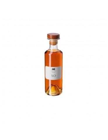 DEAU Cognac Mini, VSOP, Blended, 0.05L, 40% ABV