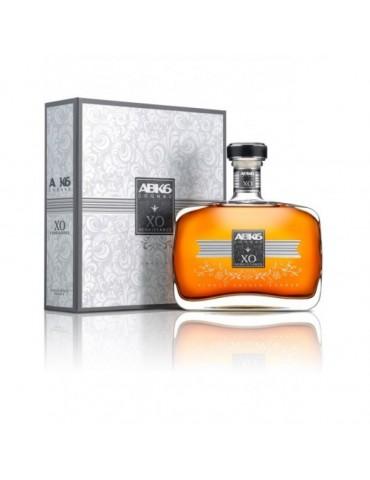 ABK6 Renaissance, XO, Blend, 0.7L, 40% ABV