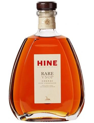 Hine Rare, VSOP, Fine Champagne, 0.7L, 40% ABV