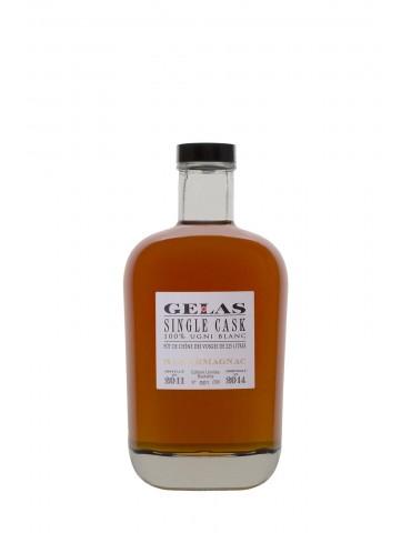 GELAS 18 ANI Tradition Ugni Blanc, 0.7L, 48.8% ABV