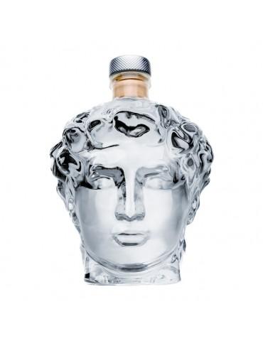 DAVID Premium Luxury, Italia, 0.7L, 40% ABV