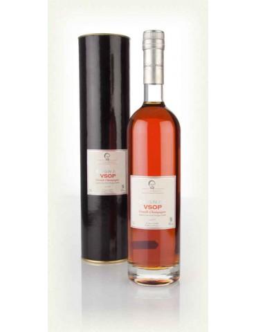 PIERRE DE SEGONZAC Cognac, VSOP, Grande Champagne, 0.7L, 40% ABV