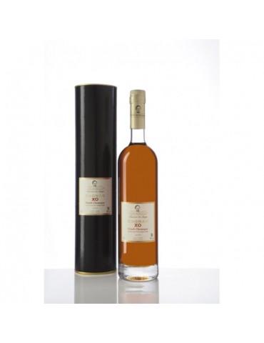 PIERRE DE SEGONZAC Cognac, XO, Grande Champagne, 0.7L, 40% ABV
