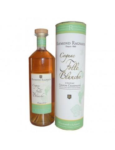 RAYMOND RAGNAUD Folle Blanche 2002, Grande Champagne, 0.7L, 42% ABV