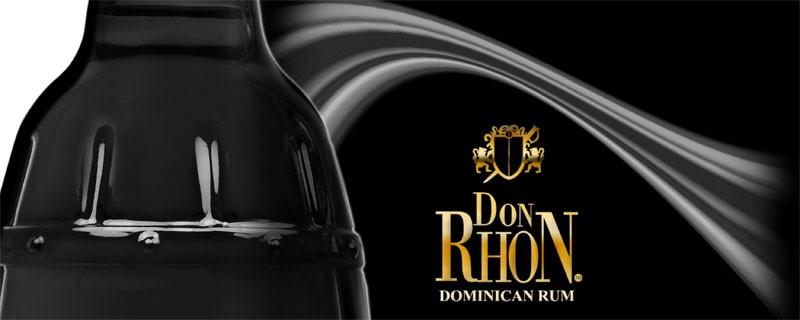 Don Rhon