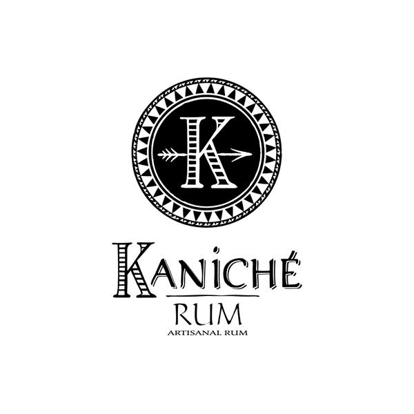 Kaniche