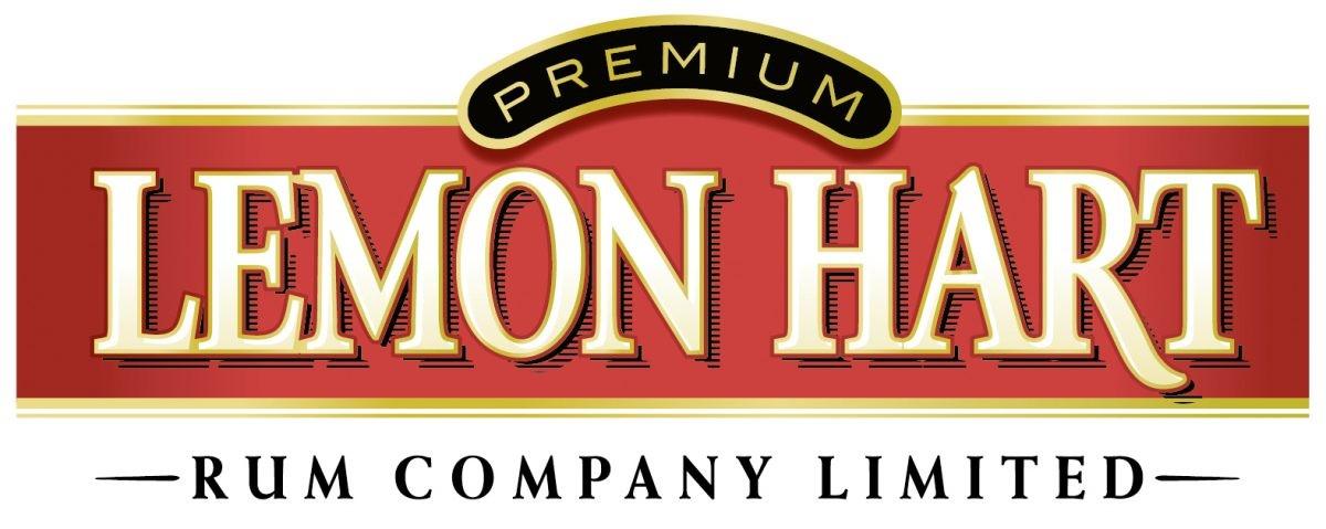 Lemon Hart