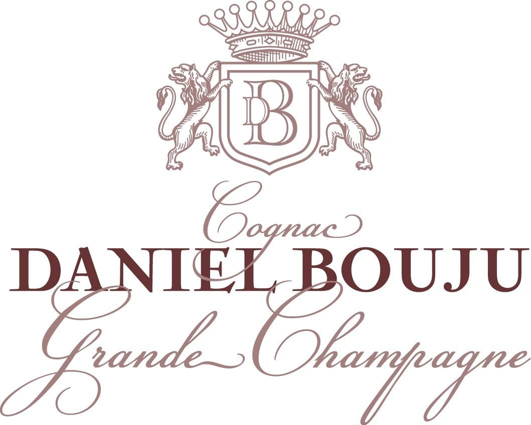 Daniel Bouju