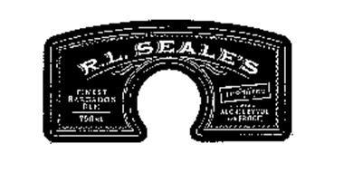 R.L. Seale
