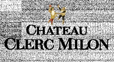 Chateau Clerc Milon