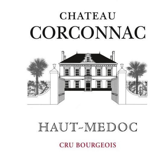 Chateau Corconnac