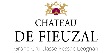 Chateau de Fieuzal