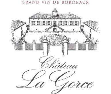 Chateau La Gorce