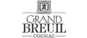 Grand Breuil