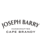 Joseph Barry