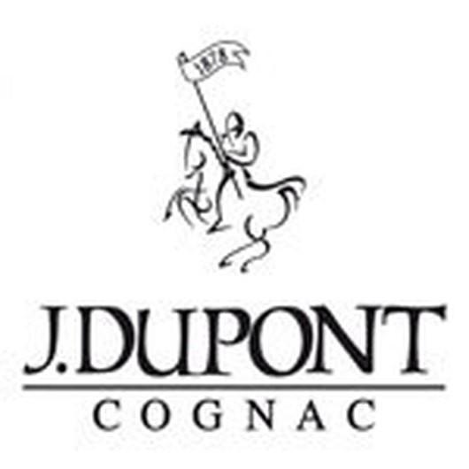 J. Dupont