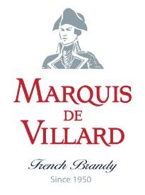 Marquis de Villard