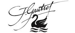 Jules Gautret