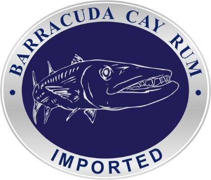 Barracuda Cay