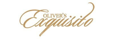 Oliver's Exquisito