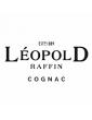 Leopold Raffin