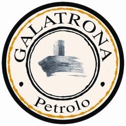 Petrolo