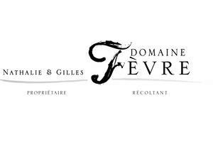 Domaine Nathalie et Gilles Fevre
