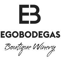 Ego Bodegas